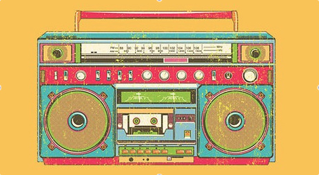 MOXIE Listens | Busiswa | Bbymutha | DJ Maphorisa